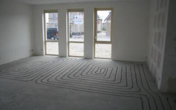 vloerverwarminginfrezen.nl -